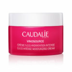 Caudalie SOS Vonisource