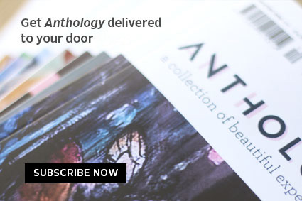 Subscribe to Anthology